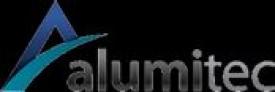 Fencing Muttaburra - Alumitec
