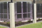 Muttaburra Decorative fencing 11