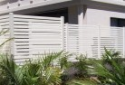 Muttaburra Decorative fencing 12