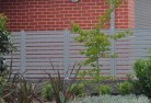Muttaburra Decorative fencing 13