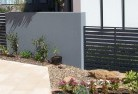 Muttaburra Decorative fencing 14