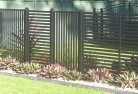 Muttaburra Decorative fencing 16