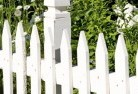 Muttaburra Decorative fencing 19