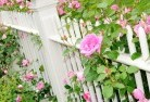 Muttaburra Decorative fencing 21