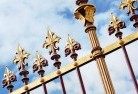 Muttaburra Decorative fencing 26