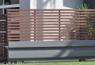 Muttaburra Decorative fencing 29