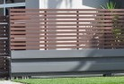 Muttaburra Decorative fencing 32