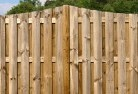 Muttaburra Decorative fencing 35