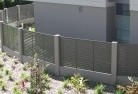 Muttaburra Decorative fencing 4