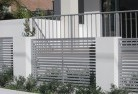 Muttaburra Decorative fencing 5