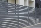 Muttaburra Decorative fencing 7