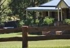 Muttaburra Rural fencing 13