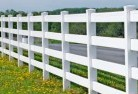Muttaburra Rural fencing 3