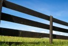 Muttaburra Rural fencing 4