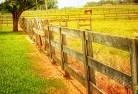 Muttaburra Rural fencing 5